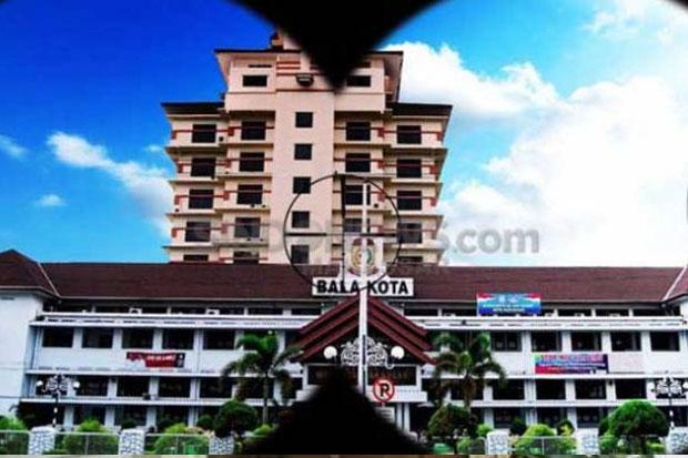 Bawahannya Melanggar, KASN Surati Pj Wali Kota Makassar