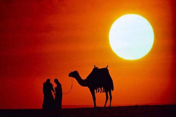 Menyibak Keajaiban Allah SWT Bekerja, dalam Surah Al Kahfi (Bagian Ketiga)