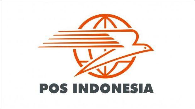 인도네시아, Pos Indonesia를 사칭하는 사이버 범죄 발생