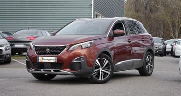 Peugeot 150 Used Cars Price And Ads Reezocar