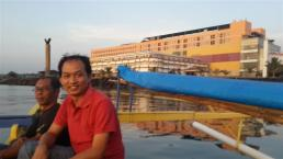 manado bay (17)