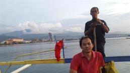 manado bay (26)