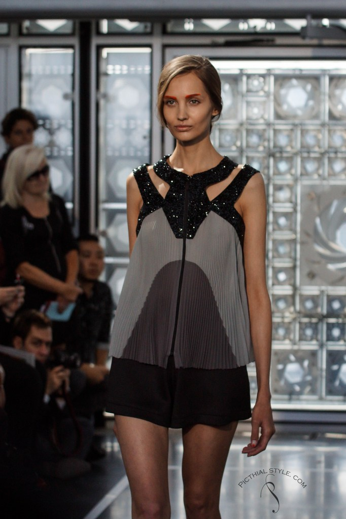 Fashion week Paris Christine Phung-29