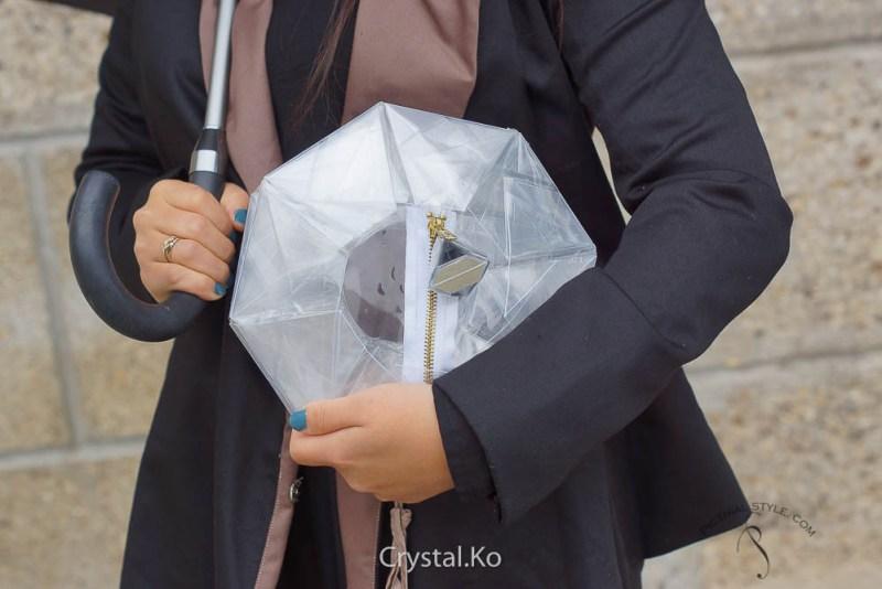 Crystal.Ko (Sujung Ko) (28 sur 62)