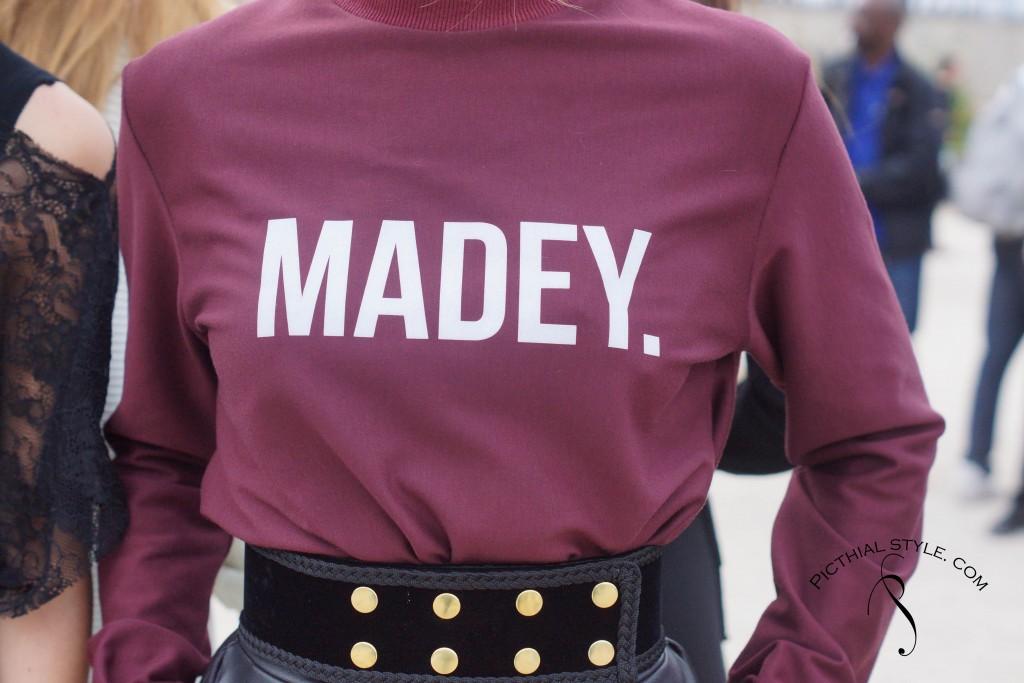 madey-47
