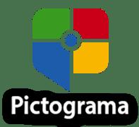 pictograma-logo-caja.png