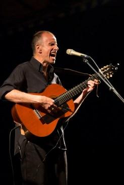 Antonio Placer