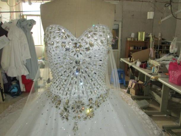 Dress Sissi Wedding Dress Evening Outfits Wedding Dress
