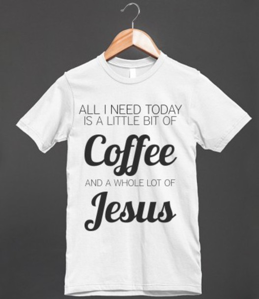 Image Result For Funny Starbucks Coffee Quotes