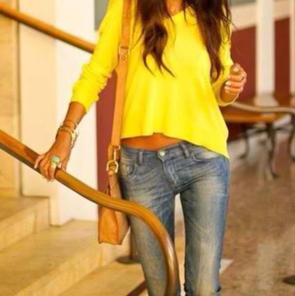 https://i2.wp.com/picture-cdn.wheretoget.it/bt9hc4-l-610x610-sweater-yellow-sweater.jpg
