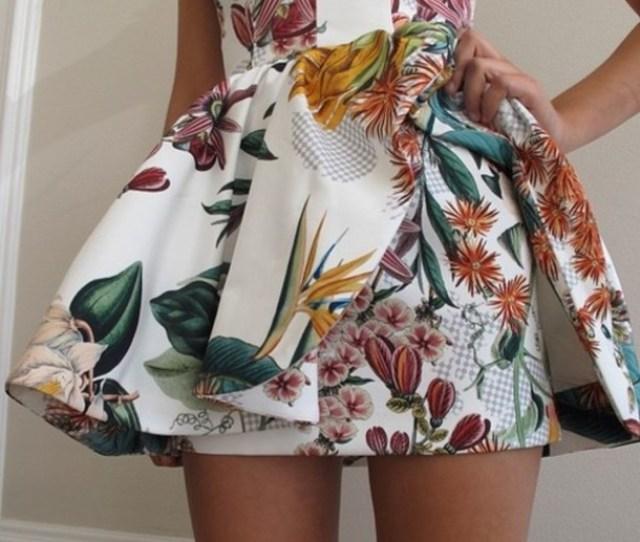 Dress Floral Dress Ebonylace Storenvy Ebonylace Storenvy Ebonylace Streetfashion Cute Dress White Dress