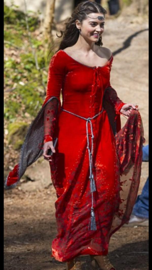 Dw Medieval Medieval Dress Renaissance Dress Clara