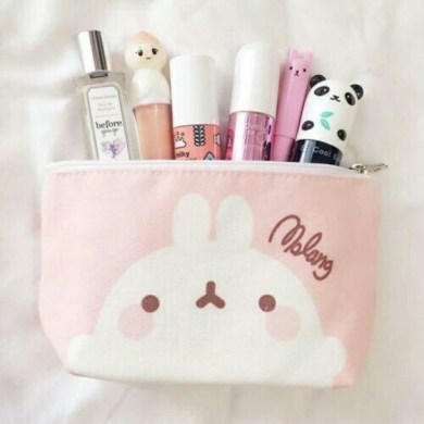 nail accessories  trousse  cute  kawaii  girl  girly  mignon     nail accessories  trousse  cute  kawaii  girl  girly  mignon  beautiful   make up  choux  maquillage  mode  fashion  accessories  rose  beaut        Wheretoget