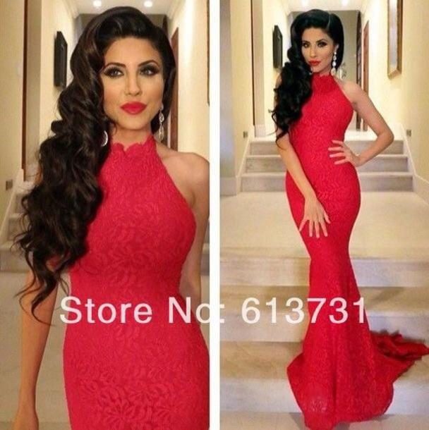 Prom Makeup For Red Dress Saubhaya Makeup