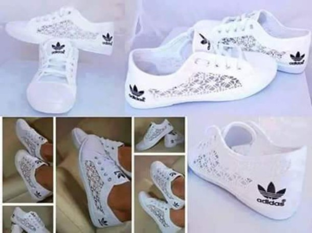 Shoes Fake Adidas Adidas Adidas Wings Nike Running Shoes Fashion Style Adidas Sweater