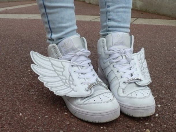 Target Nike Shoes