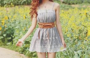 sukneles vasarai