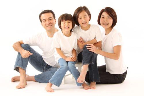 family-top-mini