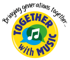 together with music - www.togetherwithmusic.org.uk