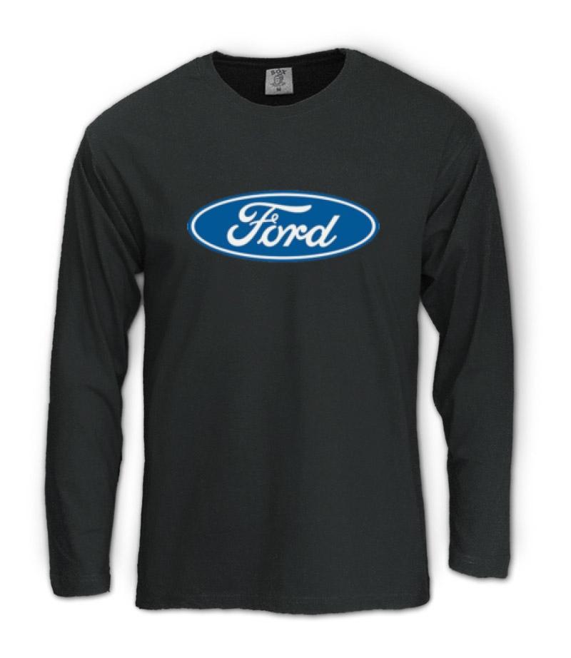 T Shirt Logo Maker