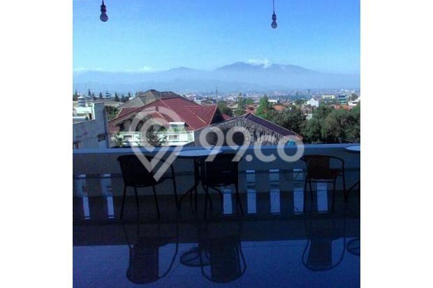 Image Result For Sekolah Optik Bandung