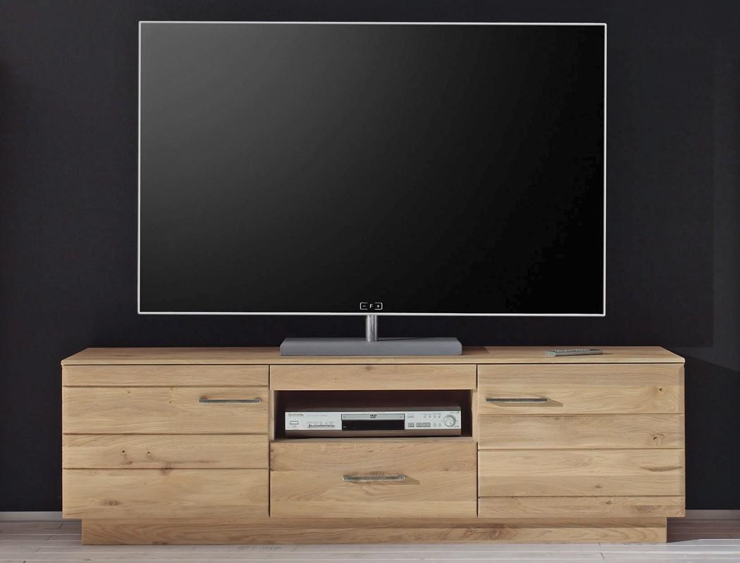 great affordable tv mbel eiche gnstig amp sicher kaufen bei yatego with massiv tv mbel with wildeiche massiv mbel