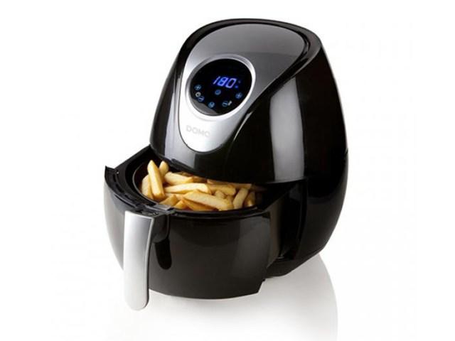 Küche Mit Oder Ohne Elektrogeräte Kaufen | Wie Lässt Sich ...