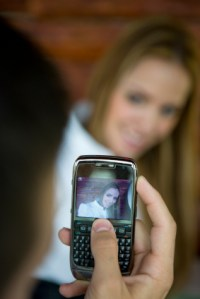 SEXTING Amp CYBER BULLYING Picture Alert