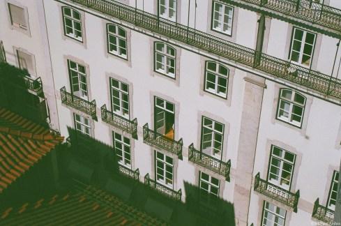 Color-Lisboa-Impressions-076-SIG