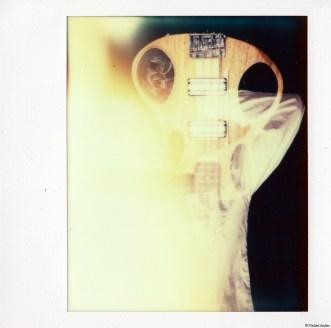 07_sunburnt-SIG