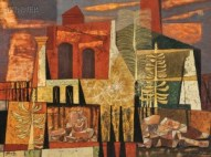 john-atherton-american-1900-1952-ghost-town---new-york