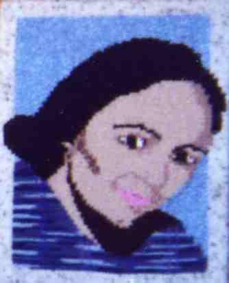 Mehera II