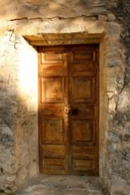Luberon / Provence - France