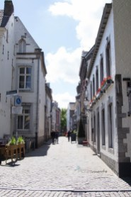 Maastricht / NL
