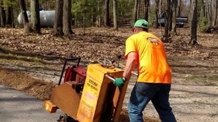northern-michigan-asphalt-restoration-driveway-repair-09