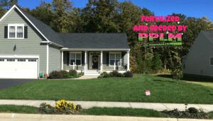 Brandy Oaks Lawn Care Aeration Seeding Fertilization | Picture Perfect Lawn Maintenance | (804) 530-2540