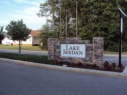 Lake Jordan Lawn Care