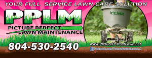 lawn care services in Chester VA Lawn Care Company Chester VA Lawn Care Chester VA Fertilizer Company Chester VA Fertilization Company Chester VA