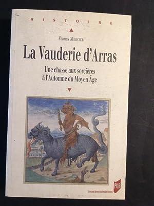 mercier franck - AbeBooks