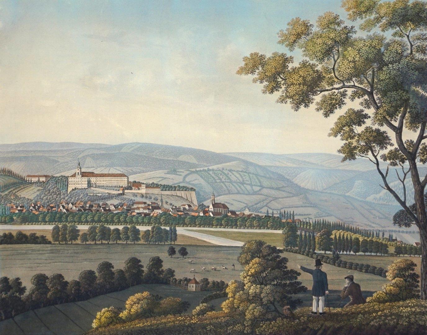 Hochzeitslocation Bayern Heiraten Auf Schlossern In Franken