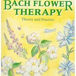 shop alternative health (naturop books and collectiblesbach flower therapy theory and practice