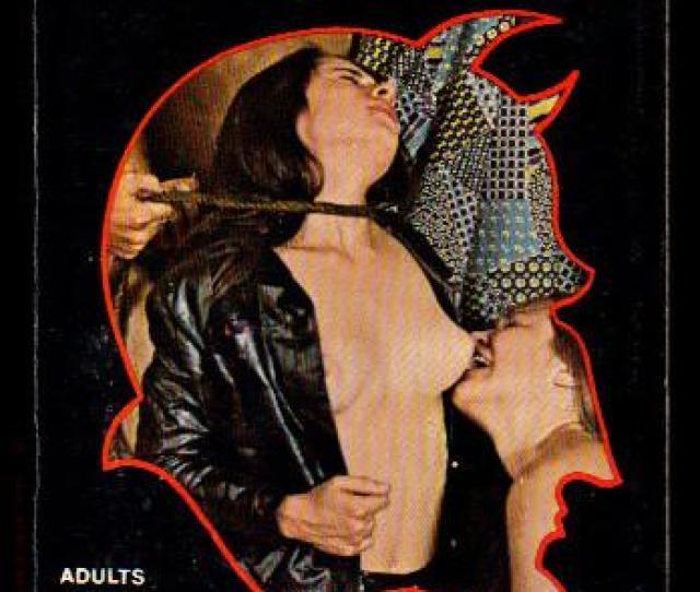 I Train Naughty Wives Satan Press Granamour A De