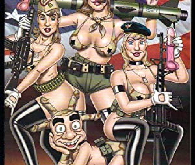 Head The Comic Book For Lovers Of Dowers Michael Editor