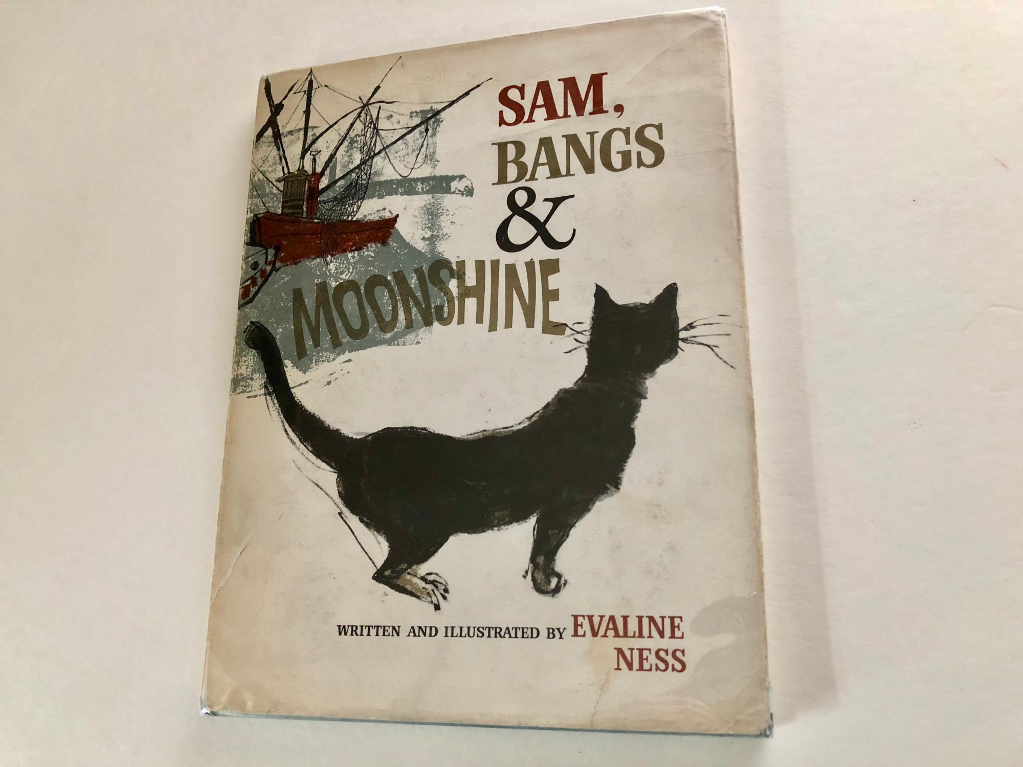 Amazing Deals On Moonshine Book