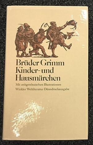 Karl Heinz Bohrer Literatur Ist Keine Lebenshilfe Welt