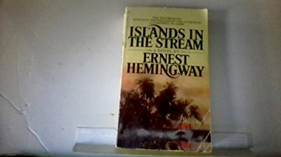 Islands in the Stream by Hemingway - AbeBooks