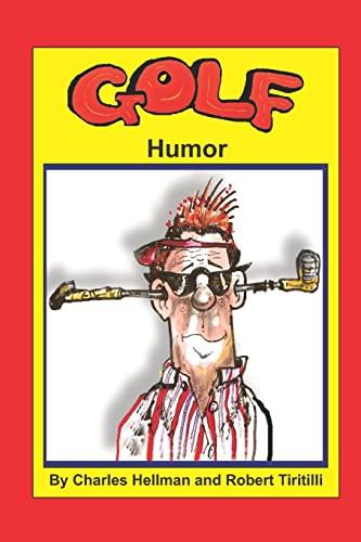 Futbol Humor Sports Humor Spanish Edition Hellman Charles S