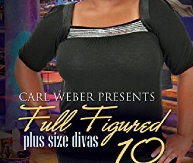 Full Figured  Carl Weber Presents Skyy Black Anna