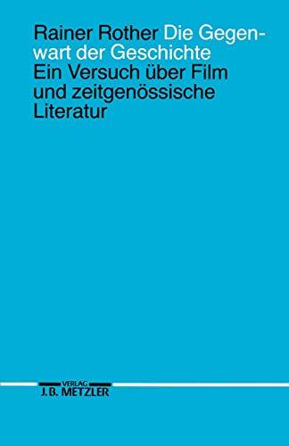 Zeitgenossische Literatur Im Deutschunterricht 2020
