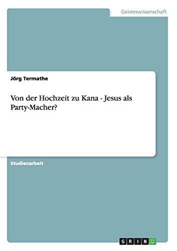 Neue Bibel Klanggeschichten M Audio Cd Mit Liedern Tanzen Und